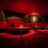 Große Lounge